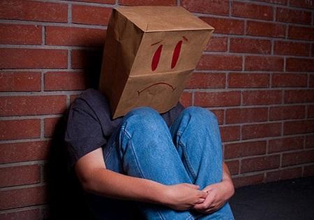 Депрессия - причины и лечение болезни