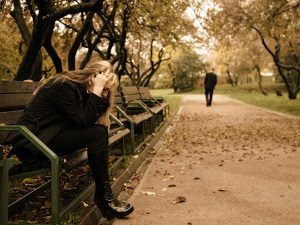 как побороть неуверенность в себе