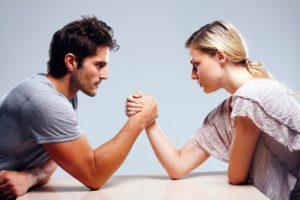 Современная психология взаимоотношений внутри семьи