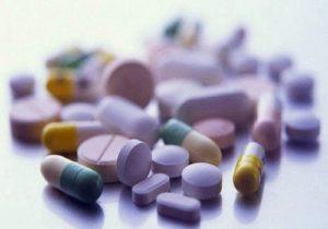 Лекарство, как средство изменения психического и физического состояния человека лицо