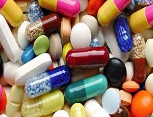 лекарства как средство изменения поведения человека