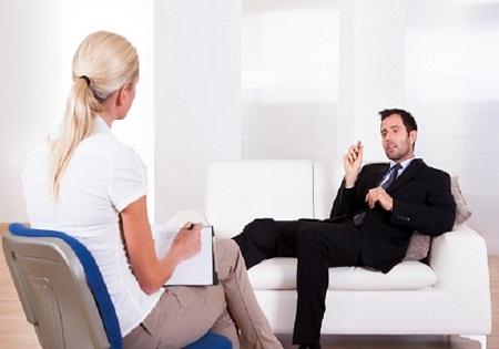 Психологическая практика