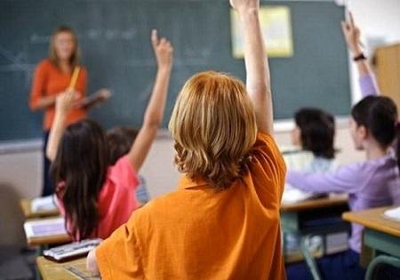 Роль психологии в школе
