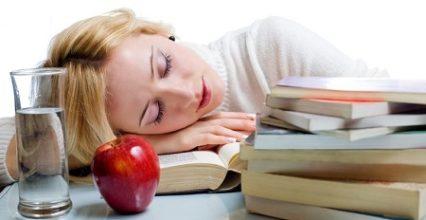 Хроническая усталость и лечение
