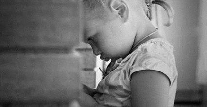 Детские обиды и унижения