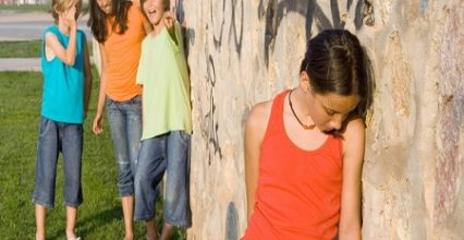 Психология поведения молодежи и современных детей