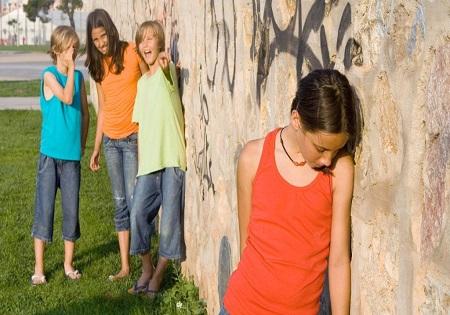 психология поведения молодежи