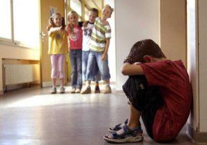 Проблемы детей и современной молодежи