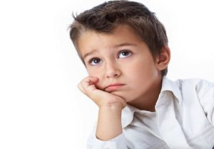 отчим или мачеха в семье - семейные проблемы