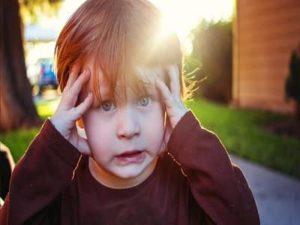 Как детство влияет на взрослую жизнь