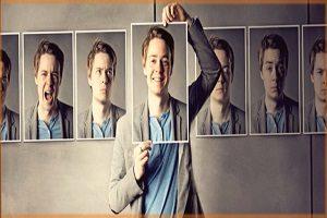 Как определить психотип человека