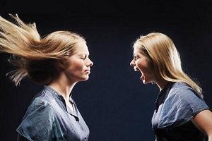 Как избавиться от чувства раздражения