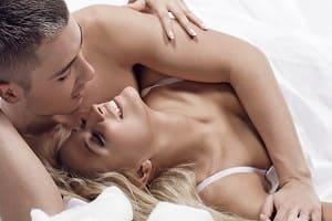 К чему снится секс с бывшим