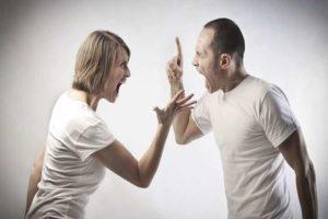 Как отвечать на хамство