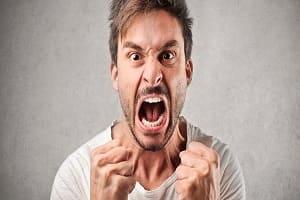 Как управлять своими эмоциями